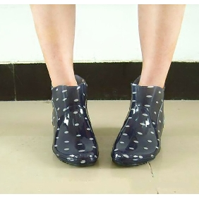 US$49 for Women&39s Ankle Boots: Online Shopping with Free Shipping