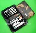 All Manicure Sets Nail Clippers Stainless Steel Nail Scissors