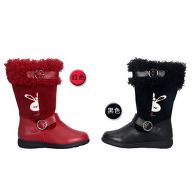 Water Proof Fashionable & Comfortable Half Boot Baby BOOTS