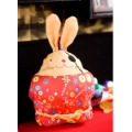 Rascal Rabbit Plush Toys Lovely Doll
