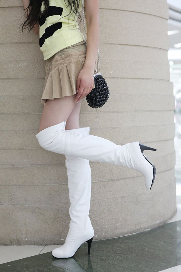 Home gt shoes amp accessories gt boots gt women s knee high boots